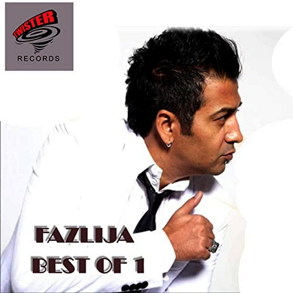 Fazlija 2020 Best of 1
