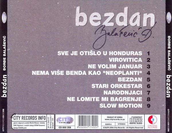 2004 b 1