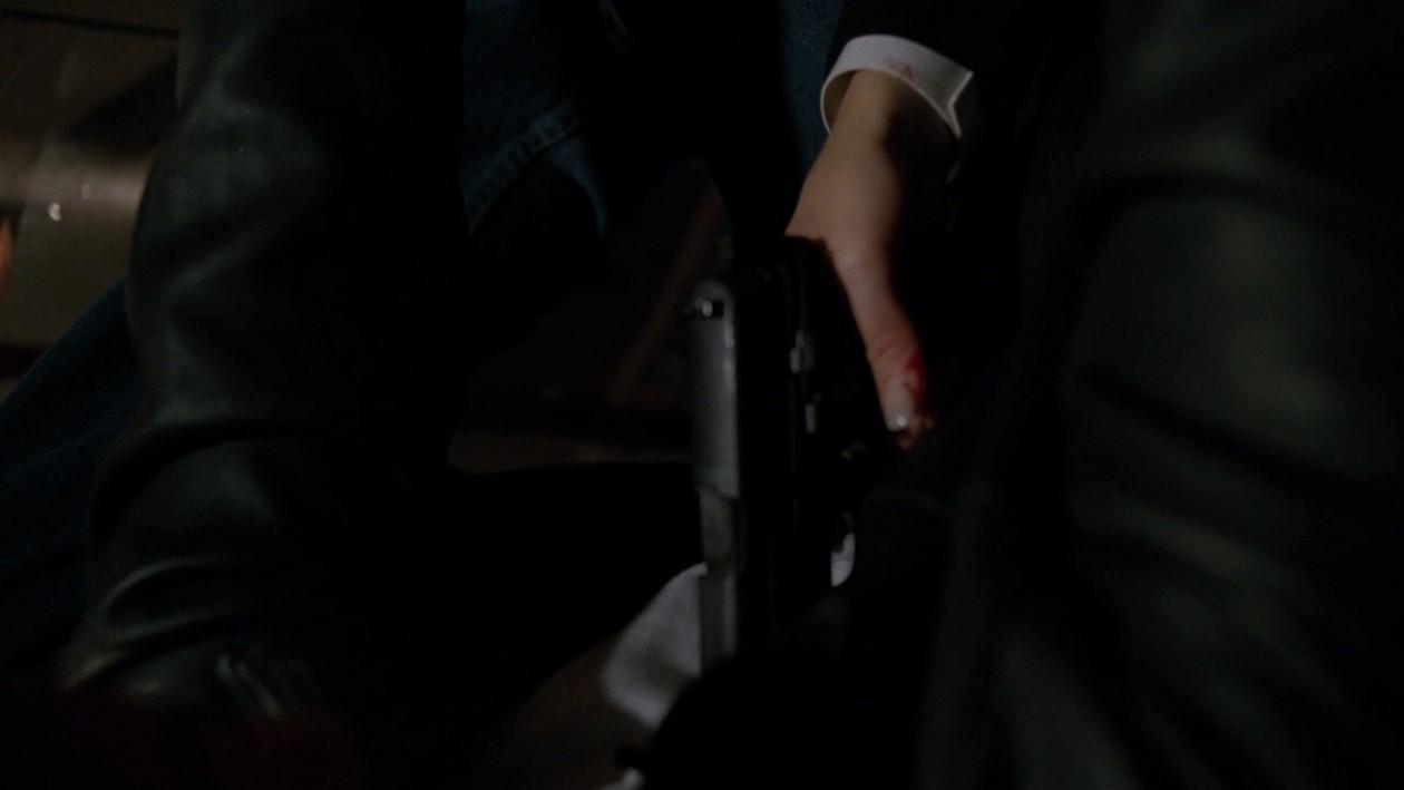 6 Season 6 328