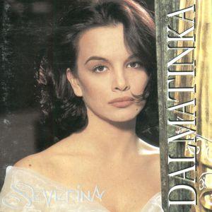 Severina - Diskografija 2 62864374_FRONT