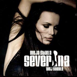 Severina - Diskografija 2 62864736_FRONT