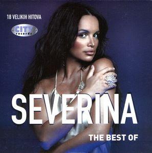 Severina - Diskografija 2 62864740_FRONT