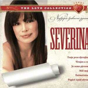 Severina - Diskografija 2 62864758_FRONT