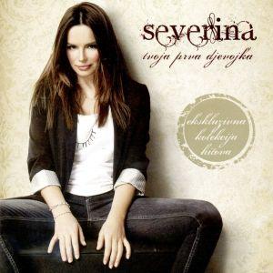 Severina - Diskografija 2 62864788_FRONT