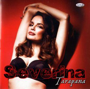 Severina - Diskografija 2 62864791_FRONT
