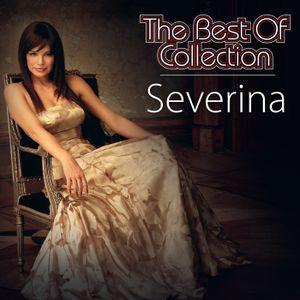 Severina - Diskografija 2 62864826_FRONT