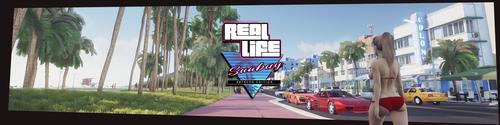 Real Life Sunbay [v2021.02]