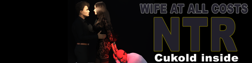 Wife at All Costs [v0.7]