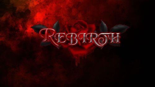 Rebirth [Ep. 2 Up.7]