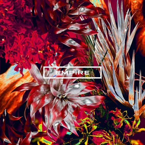 EMPiRE - HON-NO (Digital Single) Tenkuu Shinpan OP