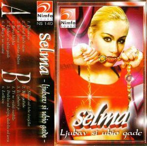 Selma Bajrami - Kolekcija 65254216_FRONT