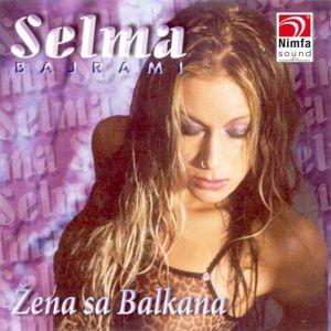Selma Bajrami - Kolekcija 65254231_FRONT
