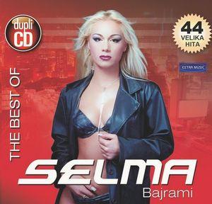Selma Bajrami - Kolekcija 65254239_FRONT