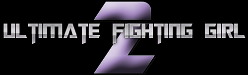 Ultimate Fighting Girl 2
