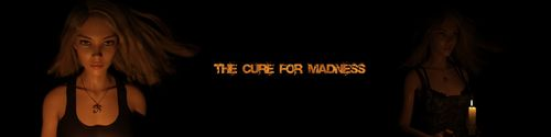 The Cure for Madness [Ch. 1]