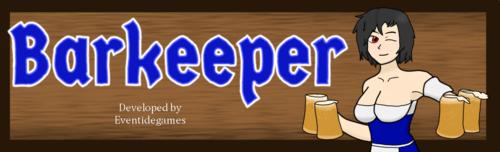 Barkeeper [v0.08]