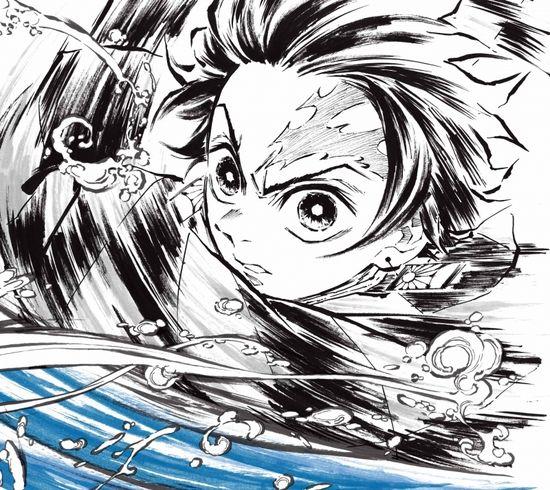 Kimetsu no Yaiba: Kamado Tanjiro Risshihen Original Soundtrack
