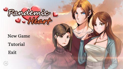 Pandemic Heart [Final]