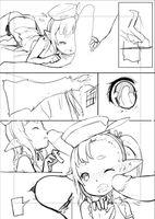 hentai [BLVEFO9] PIXIV FANBOX Collection - Girlsdelta