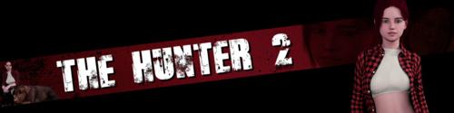 The Hunter 2 [v0.2]