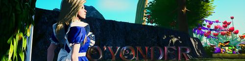 O'Yonder [v0.1]