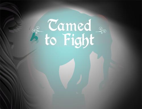 Tamed to Fight [v0.8.1]