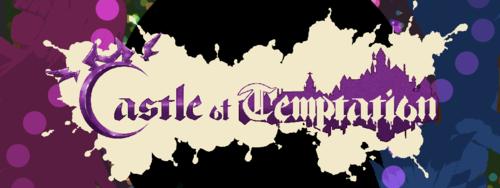 Castle of Temptation [v0.3.2a]