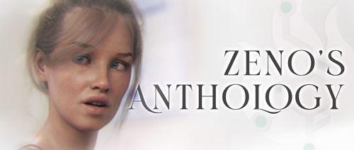 Zeno's Anthology [v0.2.1]