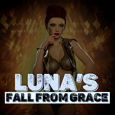 Luna's Fall from Grace [v0.13]