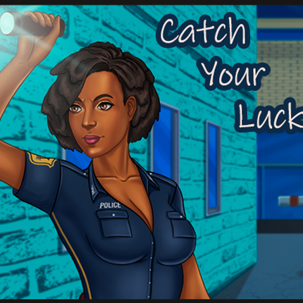 Catch Your Luck [v0.17]